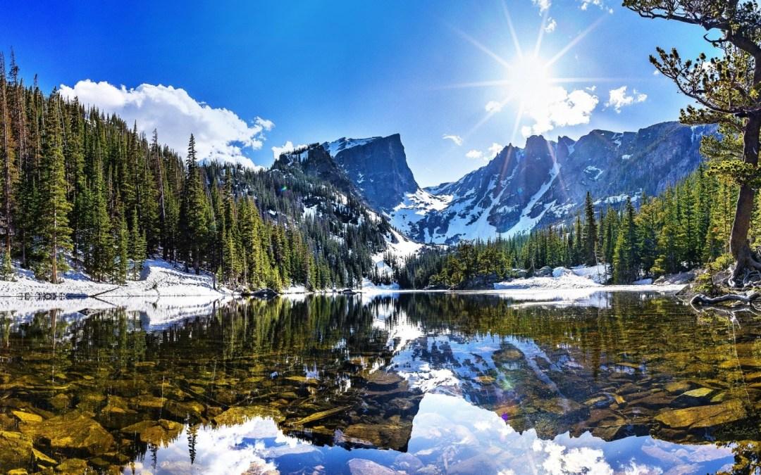 Daily Devotion – John The Baptist Series Part 3