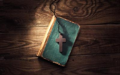 Daily Devotion – Psalm 119 – What are Spiritual Disciplines?