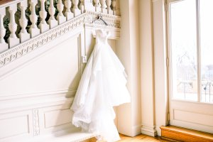 New Jersey Wedding Planner | Devoted Wolf Events