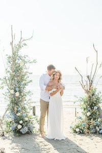 Devoted Wolf Events Strictly Weddings Feature_22