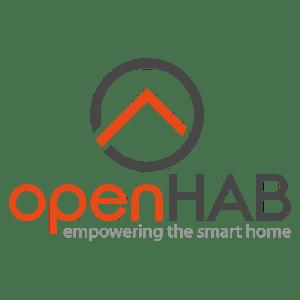logo openhab