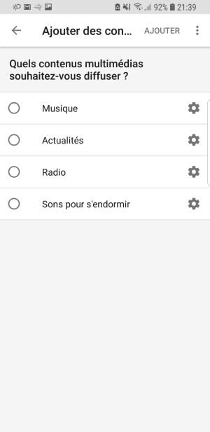 musique-routine-google-home