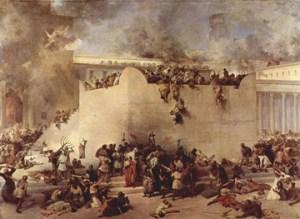 destruction-of-Jerusalem-4
