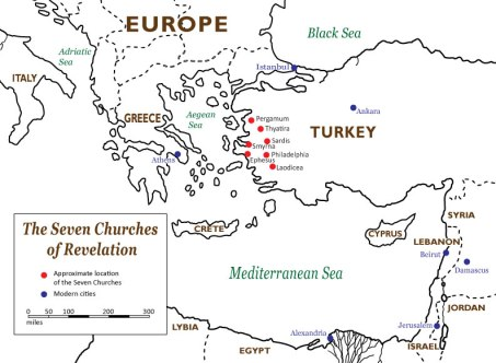 revelation_Turkey_map