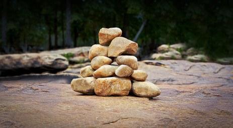 centered-stones-large