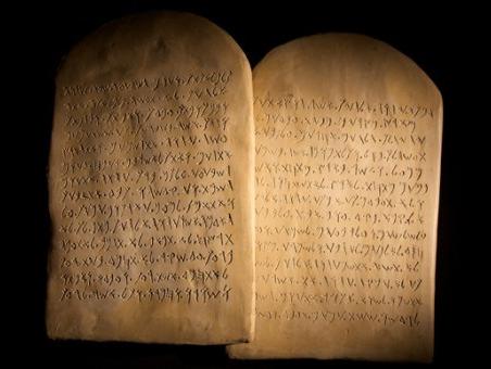 ten_commandments-720x340