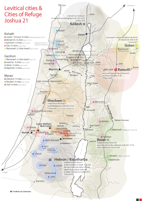 levitical-cities-map.png