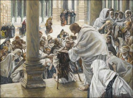 tissot-he-heals-the-lame-in-the-temple-740x545