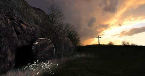 37997-cross-sunrise-facebook.800w.tn