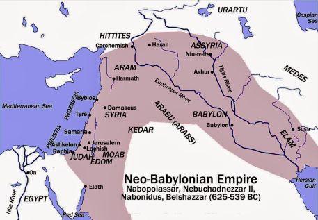 Babylon's domain.jpg