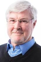 Folke Holmqvist