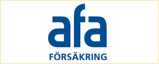 AFA Försäkring