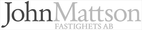 John Mattson Fastigheter AB