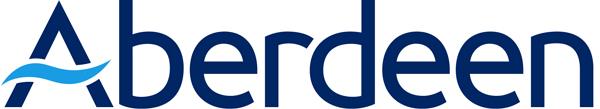 Aberdeen Property Investors AB