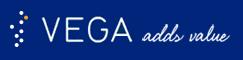 Vega Systems AB