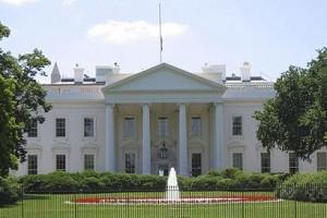 416px-White_House_North_Side_Comparison2 wikipedia public domain