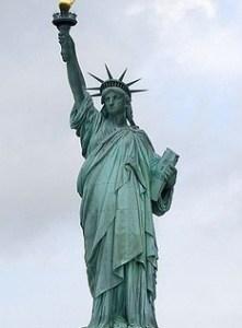 https://commons.wikimedia.org/wiki/File:Statue_of_Liberty_7.jpg