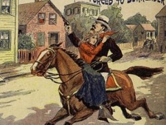 475px-Jesse_James_dime_novel wikipedia public domain
