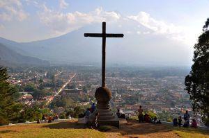 http://en.wikipedia.org/wiki/File:Antigua_guatemala_2009.JPG