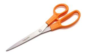 https://commons.wikimedia.org/wiki/File:Fiskars-scissors.jpg
