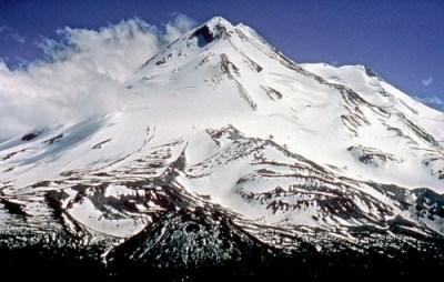 http://en.wikipedia.org/wiki/File:MtShasta_SnowCapped.jpg