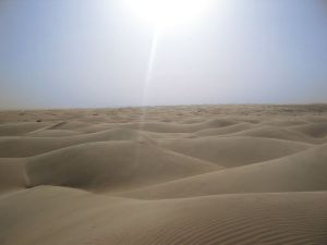 800px-Sahara_desert wikipedia GNU Free Documentation License