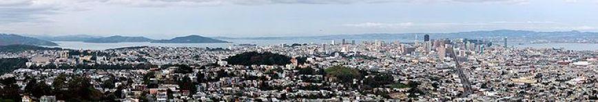 http://en.wikipedia.org/wiki/File:San_Francisco_Pano.jpg
