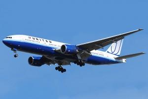 http://commons.wikimedia.org/wiki/File:United_Airlines_B777-222_N780UA.jpg