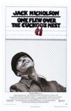 https://en.wikipedia.org/wiki/File:One_Flew_Over_the_Cuckoo%27s_Nest_poster.jpg