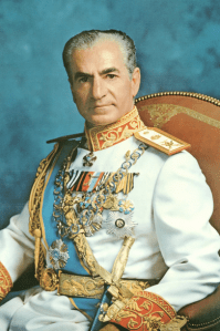 https://commons.wikimedia.org/wiki/File:Mohammad_Reza_Pahlavi.png