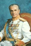 Shah_of_iran wikipedia public domain