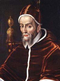 https://en.wikipedia.org/wiki/Pope_Urban_VII