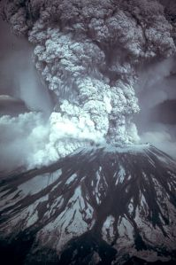 399px-MSH80_eruption_mount_st_helens_05-18-80 wikipedia public domain