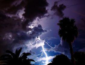 http://en.wikipedia.org/wiki/File:LightningFL.jpg