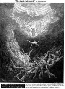 http://www.creationism.org/images/DoreBibleIllus/xRev2012Dore_TheLastJudgment.jpg