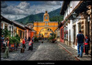 https://commons.wikimedia.org/wiki/File:Antigua,_Guatemala.jpg