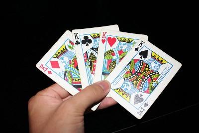 http://en.wikipedia.org/wiki/File:King_playing_cards.jpg