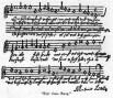 https://commons.wikimedia.org/wiki/File:Luther%27s_Ein_Feste_Burg.jpg