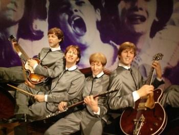 http://commons.wikimedia.org/wiki/File:The_Beatles!.jpg