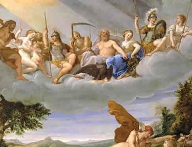 https://commons.wikimedia.org/wiki/File:Francesco_Albani_-_Apollo_and_Hermes_(1635).jpg