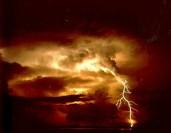 http://www.noaanews.noaa.gov/stories2008/20080623_lightning.html