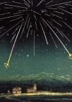 https://commons.wikimedia.org/wiki/File:Andromedid_meteors,_November_1872.jpg