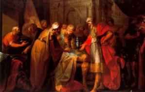 http://commons.wikimedia.org/wiki/File:El_Rey_Ezequ%C3%ADas_haciendo_ostentaci%C3%B3n_de_sus_riquezas_ante_los_legados_del_rey_de_Babilonia._(Museo_de_Bellas_Artes_de_Valencia).jpg