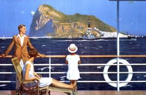 http://commons.wikimedia.org/wiki/File:Gibraltar_(1).jpg