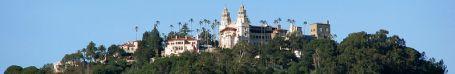 http://en.wikipedia.org/wiki/File:Hearst_Castle_panorama.jpg