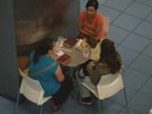 http://blog.travelpod.com/travel-photo/jeastty/3/1303829593/mall-witnessing.jpg/tpod.html