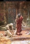 http://www.wikigallery.org/wiki/painting_198722/William-Brassey-Hole/The-sorrow-of-king-David