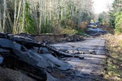 http://commons.wikimedia.org/wiki/File:FEMA_-_40122_-_Flood_damaged_road_in_Washington.jpg