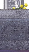 https://commons.wikimedia.org/wiki/File:Jimi_Hendrix_Gravestone.jpg