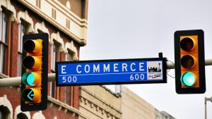 Le e-commerce n'est pas un jeu d'enfant, quelques pas dans la bonne direction, un peu d'astuce et de stratégie pour réussir votre commerce en ligne.